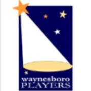 (c) Waynesboroplayers.org