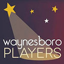 Waynesboro Players